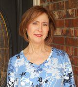 Tonya Yarema, Real Estate Pro in Oklahoma City, OK