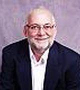 Paul E. Becker,GRI, Agent in Palm Beach, FL