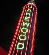 MrLAKEWOOD, Real Estate Pro in Dallas, TX