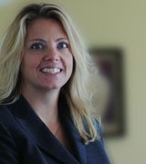 Holly Hill, Real Estate Pro in Greenwood, IN