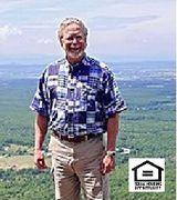 Tim Hess, Real Estate Pro in Wintergreen, VA