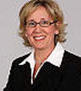 Jacqueline G…, Real Estate Pro in Carmel, IN
