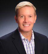 David Cox, Real Estate Pro in Washington, DC