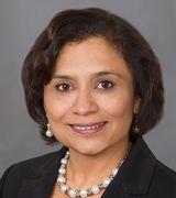 Varsha Upadhye, Real Estate Agent in Pleasanton, CA