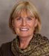 Marcia Carson, Real Estate Agent in North Oaks, MN