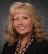 Terrie Ayala, Agent in Davison, MI