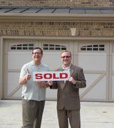 Matthew Sipe…, Real Estate Pro in Suwanee, GA
