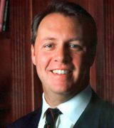 Jeffrey Jackson, Real Estate Agent in Riverside, CT