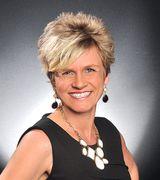 Claudia magi…, Real Estate Pro in Pensacola, FL