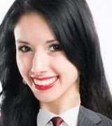 Azia Hernandez, Agent in Birmingham, MI