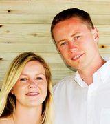 Nicole+Ingar…, Real Estate Pro in Denver, CO