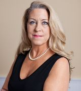 Christina Mu…, Real Estate Pro in Osterville, MA