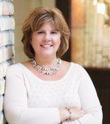 Maggie Kenne…, Real Estate Pro in Austin, TX