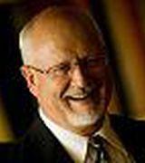 John Reid, Real Estate Pro in Ferndale, WA