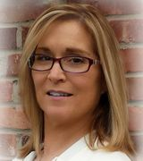 Kathryn Baron, Real Estate Agent in Honesdale, PA