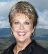Susan Kendall, Real Estate Pro in Gatlinburg, TN