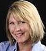 Janice Nelson, Agent in Franktown, CO