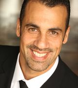 Arbi Sarkissian, Real Estate Agent in Glendale, CA