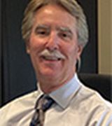 Bill Taylor, Real Estate Pro in Indian Wells, CA