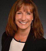 Christine Faeth, Real Estate Agent in Ann Arbor, MI