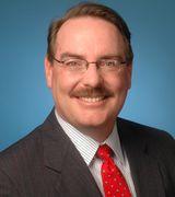 David Post, Real Estate Pro in Eldersburg, MD