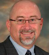 John Ebel, Real Estate Agent in Litttleton, CO