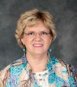 Nancy Verburg, Agent in Glendale, AZ
