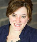 Jennifer Rule, Real Estate Pro in Lancaster, PA