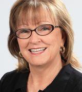DARLENE CLARK, Agent in MOUNT DORA, FL