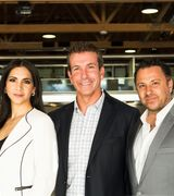 iNSITES Team, Real Estate Pro in Santa Barbara, CA