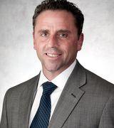 Trent Gladstone, Agent in Columbia, SC