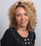 Michaela Kusner, Real Estate Agent in