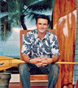 Greg Burns, Real Estate Pro in Lahaina, HI