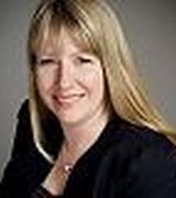 Heather Mckeon Mawn, Agent in Worcester, MA