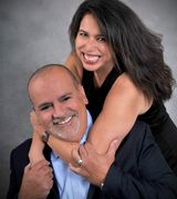 Alvar & Maria Homes, Real Estate Agent in Whittier, CA