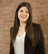 Paula Manna, Real Estate Agent in Brooklyn, NY