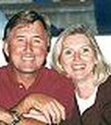 Linda Dooley, Agent in Sarasota, FL