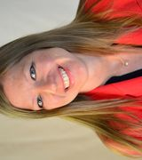 Stephanie Frost, Real Estate Agent in North Bend, WA