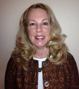 Ginny Goodman, Agent in Forest Grove, OR