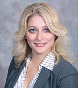 Diane Harout…, Real Estate Pro in Ridgewood, NJ