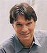 Georges Rouveyrol, Agent in La Canada Flintridge, CA