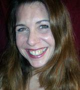 Karen Halman, Real Estate Pro in Cleveland, OH