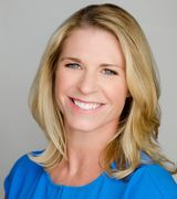 Ryanne Bumps, Real Estate Agent in Glenview, IL