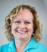 Becky Hanrahan, Agent in Leesburg, VA