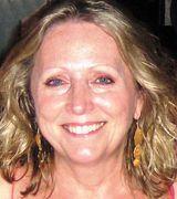 Marie Beninati, Agent in Southold NY 11971, NY
