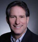 Steven Klemow, Agent in Scottsdale, AZ