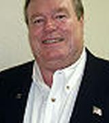 George White, Agent in Clayton, NC