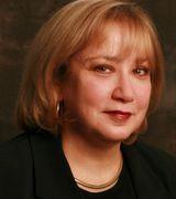 Helen Singer…, Real Estate Pro in Tenafly, NJ