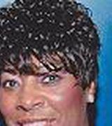 Jacqueline Richardson, Agent in New York, NY