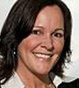 Karen Daniel, Agent in Virginia Beach, VA